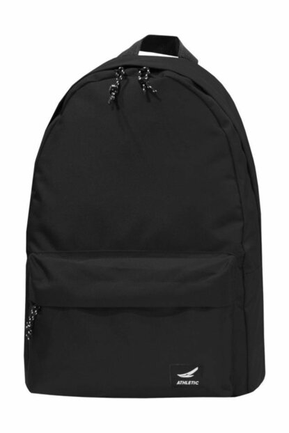 AD-120 Daily Travel School Backpack