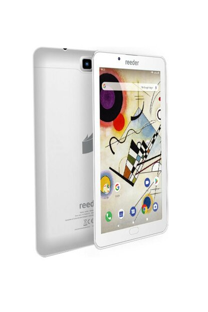 "Reeder M7S 7 ""8GB Tablet Wifi + 3G SimCard"