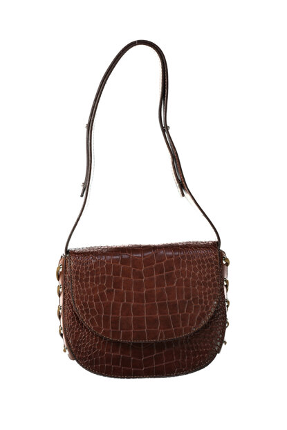 Taba Women's Handbags 03CAH123840A370