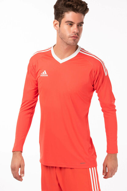 Men's Sport Performance Sweatshirt - Revigo 17 Gk - AZ5394
