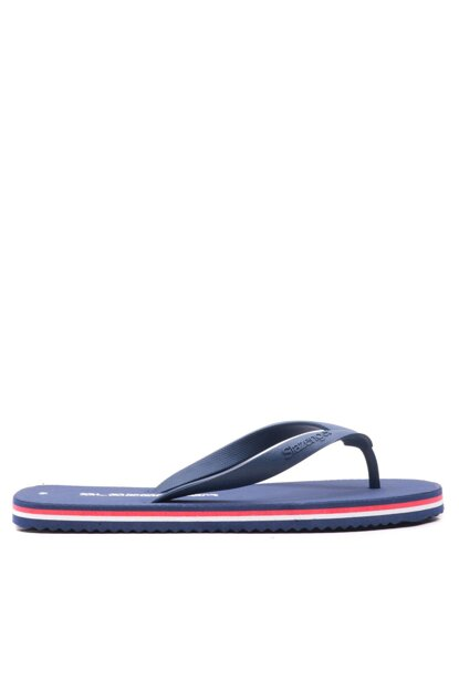 Used Men's Slippers - Victory - SA19SE060
