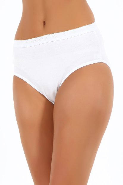 Arched Bato Panties 001-000221