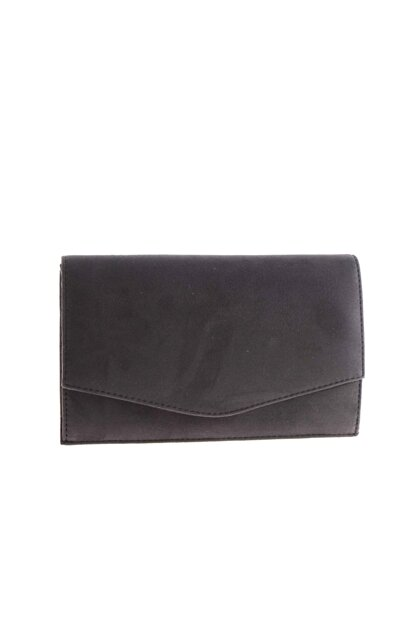 Gray Women Portfolio & Clutch Bag K35990460