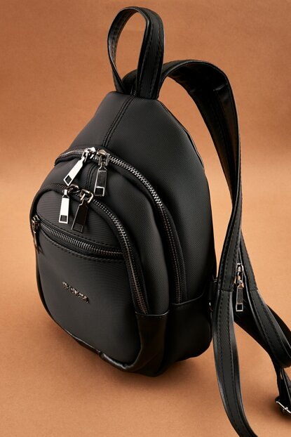 Black Women's Shoulder Bag K36362932