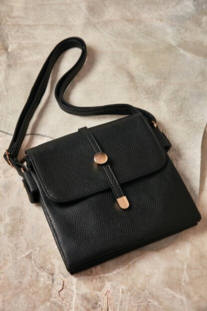 Black Women's Shoulder Bag K36120001