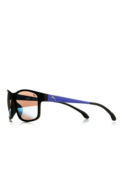 Unisex Sunglasses PM 15187 BK 57