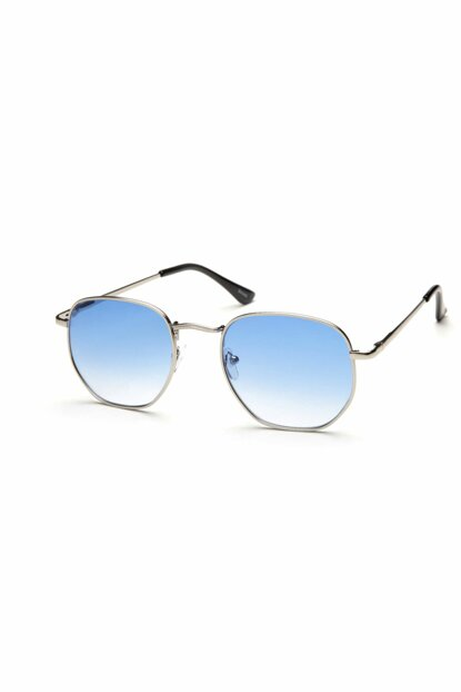 Women's Sunglasses BLT1937E