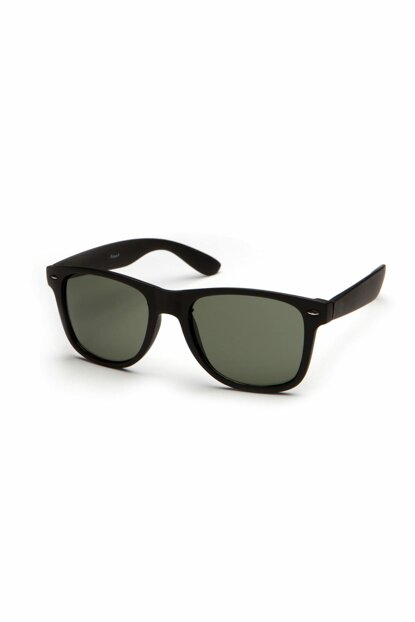 Women's Sunglasses BLT1960A