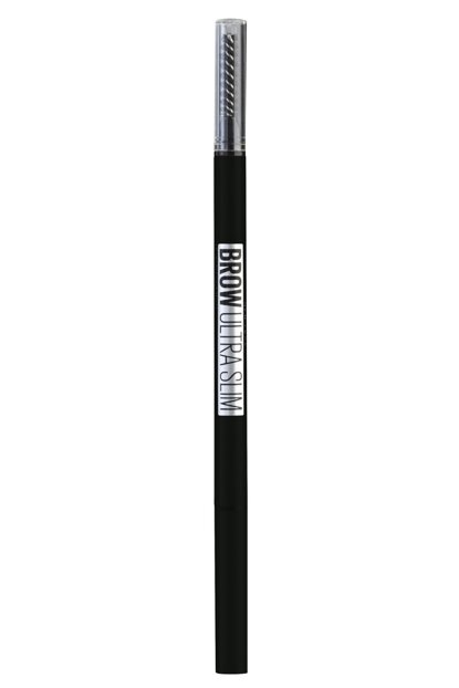 Brow Pencil - Brow Ultra Slim 06 Black Brown 3600531579470 BRWNULTRASLM