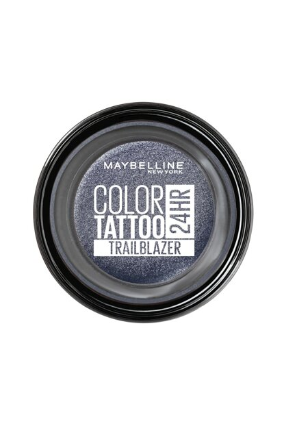 Cream Eye Shadow - Color Tattoo 24HR 220 Trailblazer 3600531581534 CLRTTOO24HR