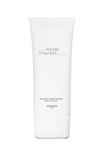 Voyage After Shave Lotion 100 ml 3346132102890