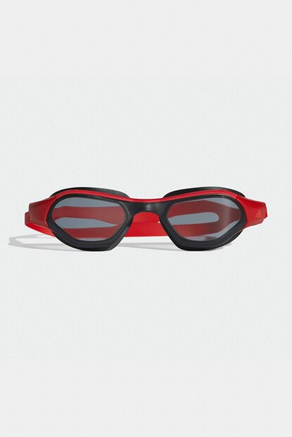 Unisex Bathing & Sea Goggles Persistar 180 Swimmer Goggles - DH4509