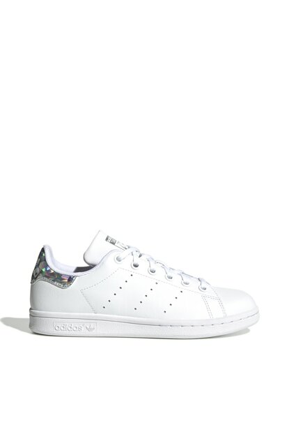 Used Unisex Sport Shoes - Stan Smith - EE8483 C-ADIEE8483J10A00