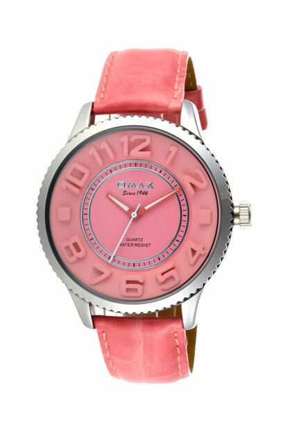 Women's Watches V007P88A