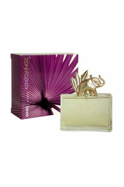 Jungle Edp Perfume & Women's Fragrance for Women 3274872289994