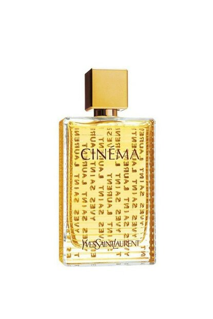 Cinema Edp 90 ml Perfume & Women's Fragrance 3365440258938