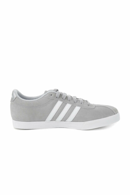 Adidas AW4209 COURTSET Women's Shoes