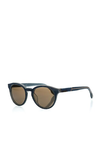 Unisex Sunglasses DL 0199 92J The DL 0199 92J F
