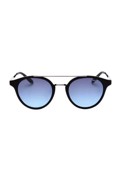 Women's Sunglasses 123 / s-qggnm