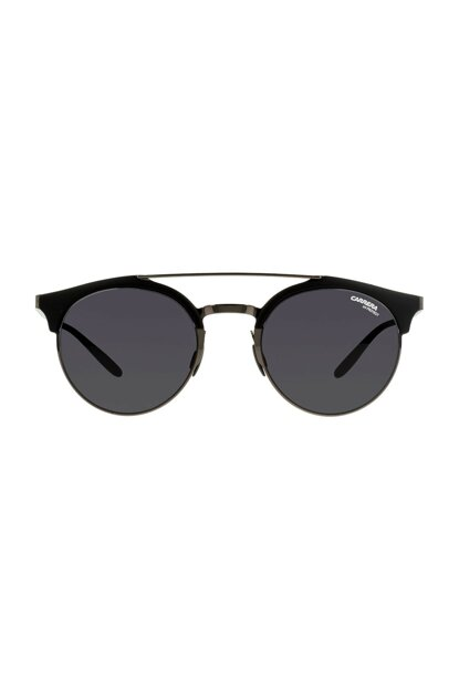 Women's Sunglasses 762753988898