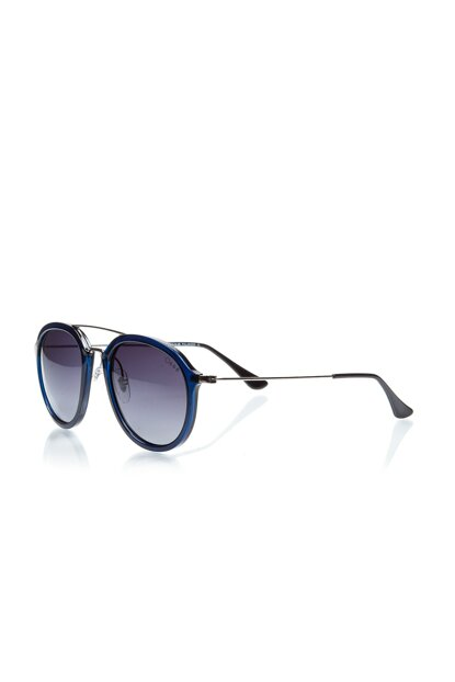 OS 2415 07 Men's Sunglasses