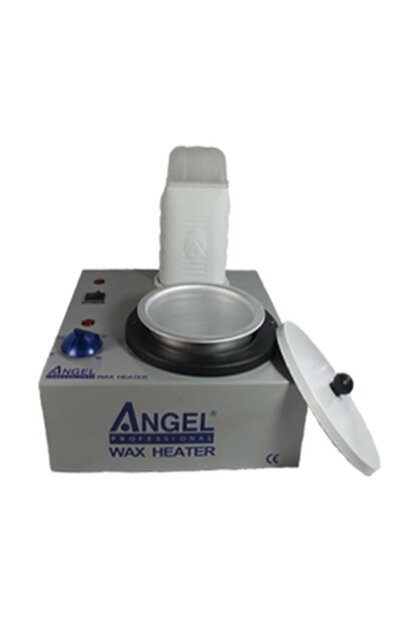 1 + 1 Combined Waxing Machine A60 AGD0033