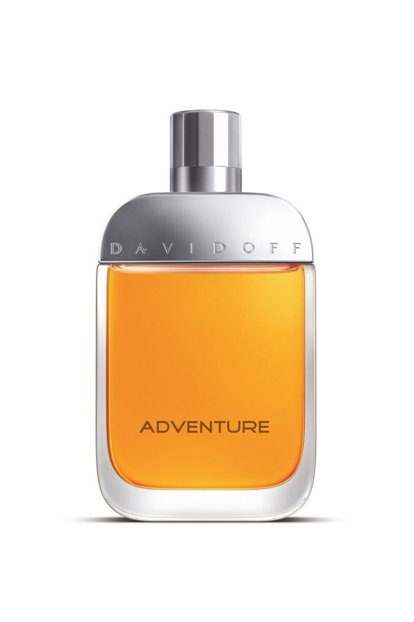 Adventure Edt 100 ml Men's Fragrance 3414200204415