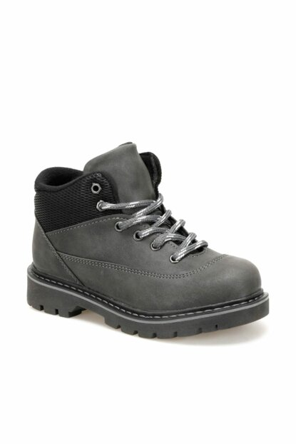 Fume Boys' Booties & Booties 000000000100339141