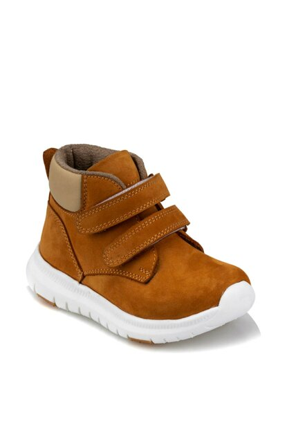 Camel Boys Sport Shoes