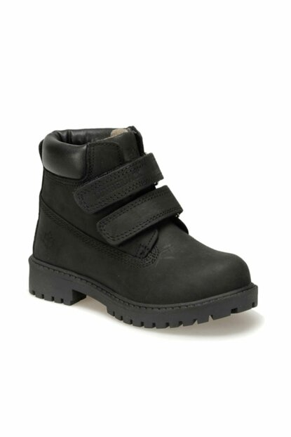 RIVER 9PR Black Men's Boots 000000000100432882