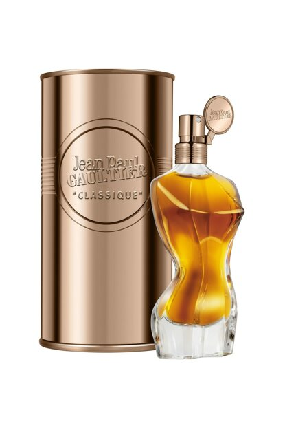 Classique Essence Edp 50 ml Perfume & Women's Fragrance 8435415000291