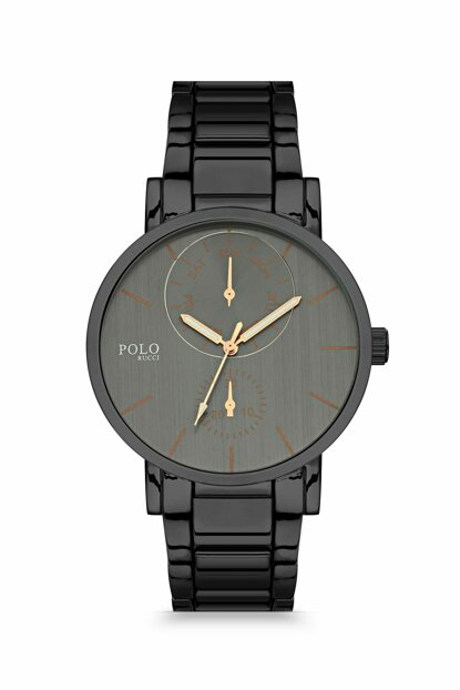 Men's Wrist Watch PEH28006A