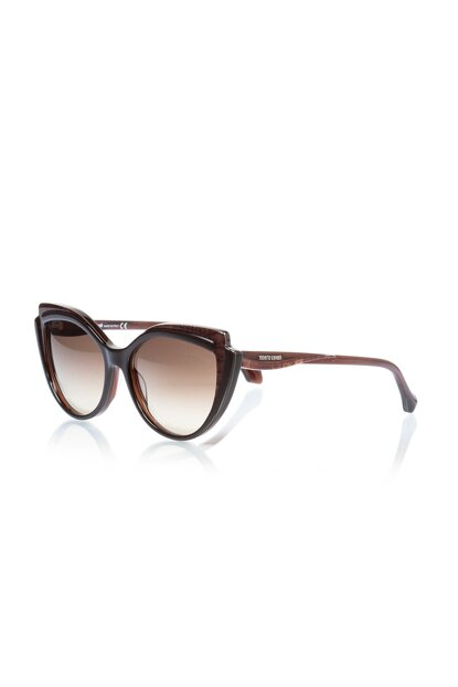 Women's Sunglasses RC 1052 50G