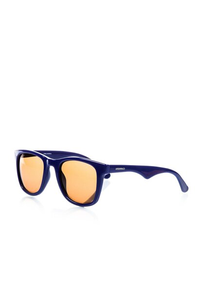Unisex Sunglasses CR 6000 / L 2D2 50 N0