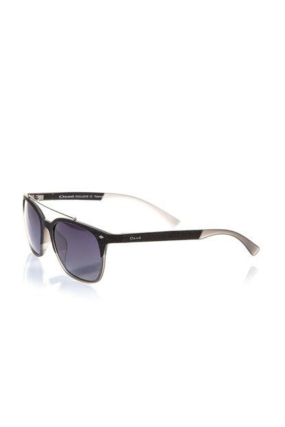 Men's Sunglasses OS 2410 03 OS 2410 03 F