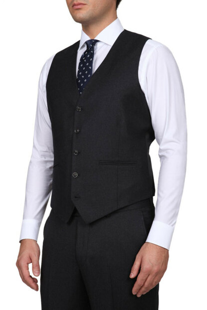Dynamic Fit Vest - KP10077307