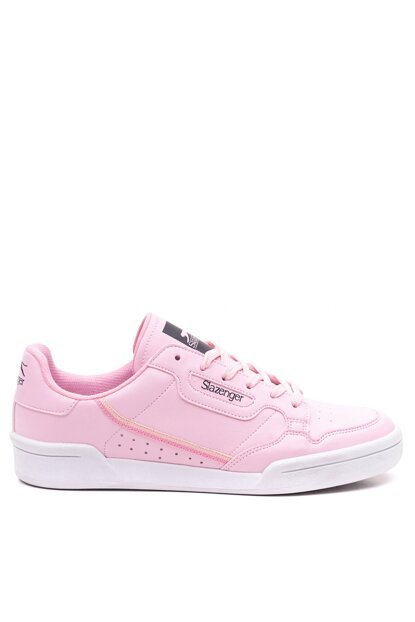Women's Walking Shoe - ikon - SA29LK001