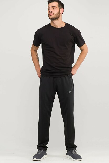 Men's Sweatpants - Yuri - ST29PE055