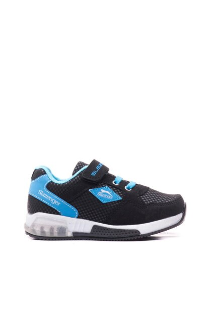 EMIR Sports Kids Shoes Black SA29LF024