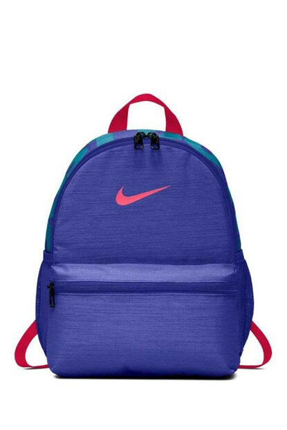 Unisex Backpack - BA5559-510