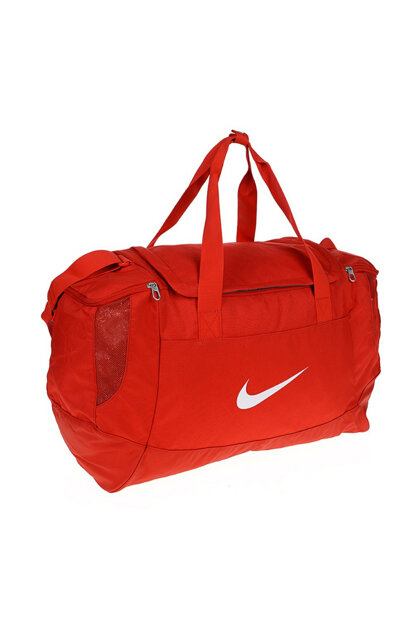 Club Team Travel Bag - BA5193-657 NIKE-CANTA