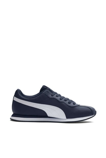 Unisex Sport Shoes - Turin II NL - 36696303