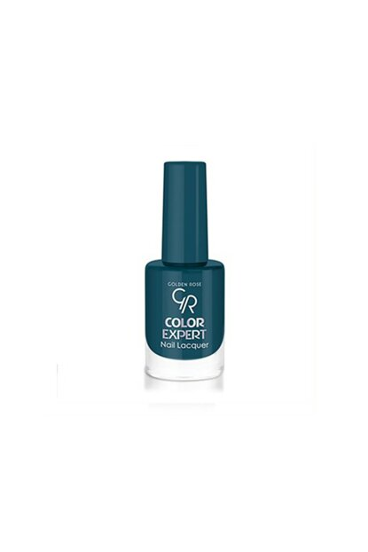 Nail Polish - Color Expert Nail Lacquer No: 111 8691190837112