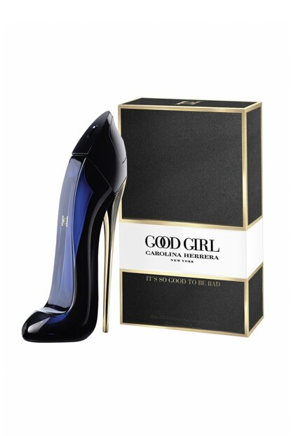 Good Girl Edp 50 ml Perfume & Women's Fragrance 8411061819838