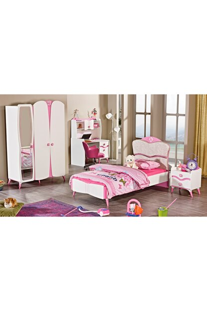 Sweety Young Room 1305501