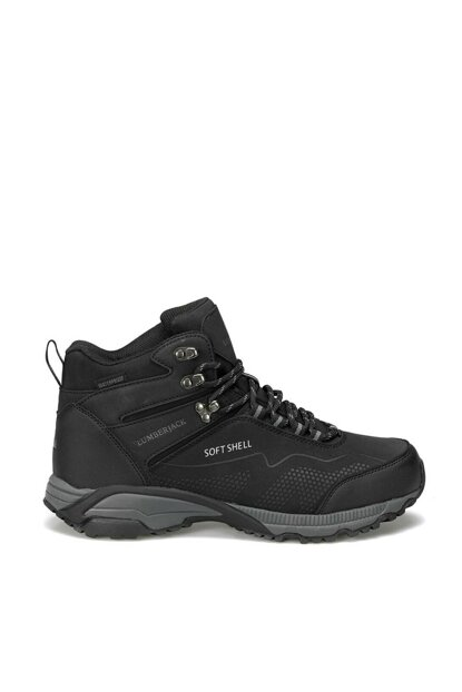 Men's Outdoor Boots Eagle 100420632
