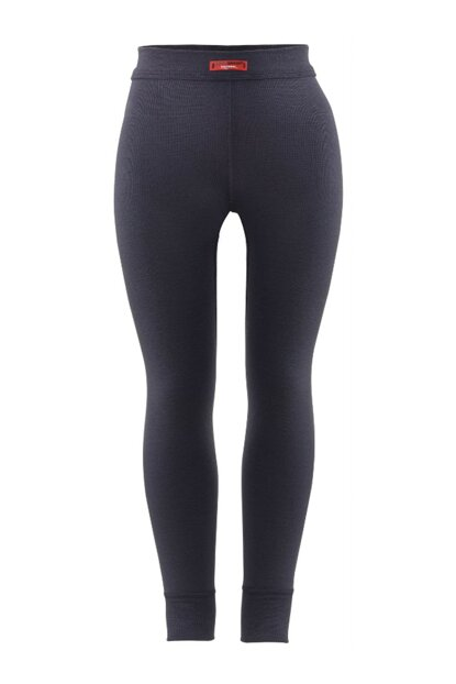 Black Spade Active Kids Thermal Bottom 9266