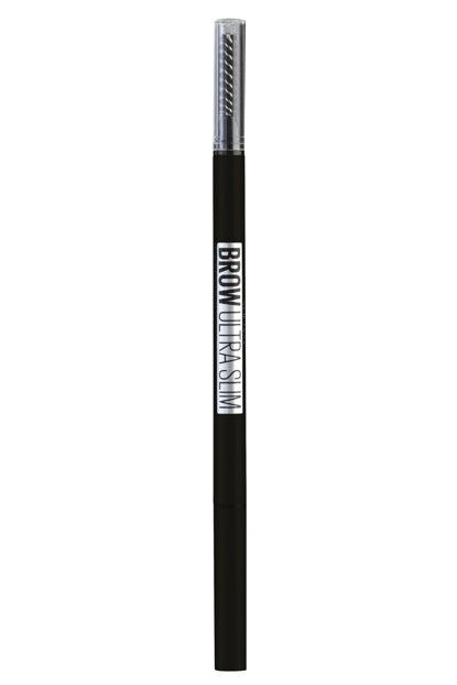 Brow Pencil - Brow Ultra Slim 05 Deep Brown 3600531579463 BRWNULTRASLM
