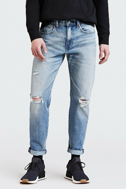 Levis Men's Jean Trousers HiBall 57783-0007