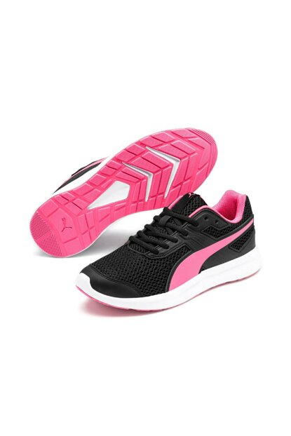 Unisex Sports Shoes - Escaper Core - 36998506